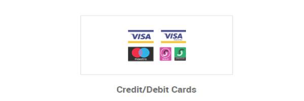 XMの銀行送金の悦明アイキャッチ画像